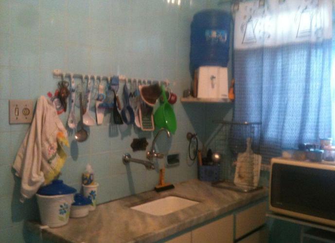Apartamento em Tatuapé/SP de 52m² 2 quartos a venda por R$ 300.000,00