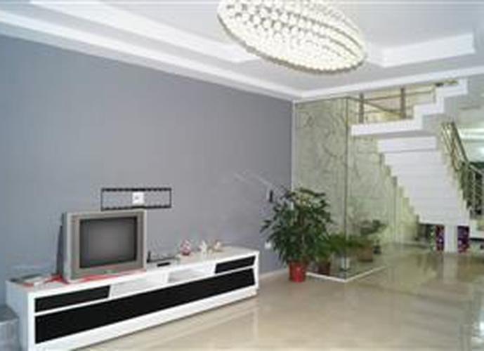 Sobrado em Belenzinho/SP de 350m² 4 quartos a venda por R$ 1.470.000,00