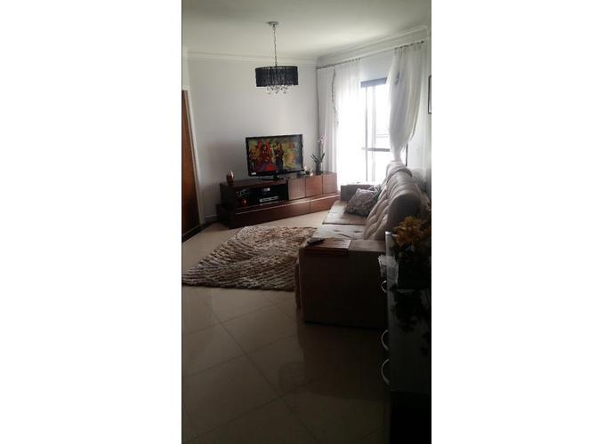 Apartamento em Vila Formosa/SP de 87m² 3 quartos a venda por R$ 550.000,00