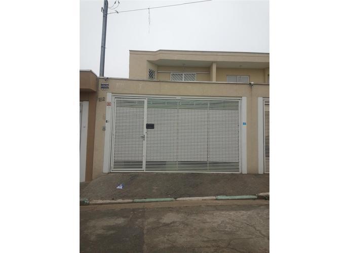 Sobrado em Vila Prudente/SP de 130m² 3 quartos a venda por R$ 600.000,00