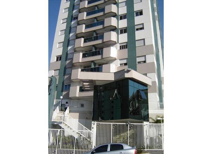 Apartamento em Água Rasa/SP de 77m² 3 quartos a venda por R$ 690.000,00