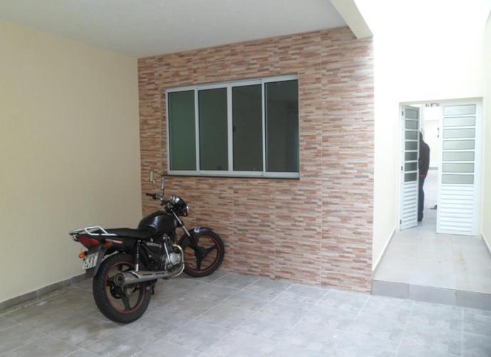 Sobrado em Vila Carrão/SP de 160m² 3 quartos a venda por R$ 760.000,80