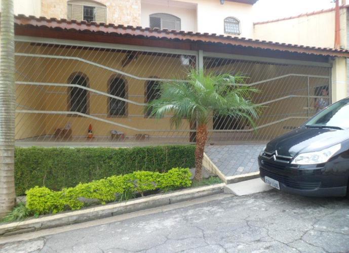 Sobrado em Vila Carrão/SP de 170m² 3 quartos a venda por R$ 1.000.000,80