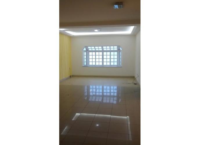 Sobrado em Penha/SP de 282m² 3 quartos a venda por R$ 1.200.000,00