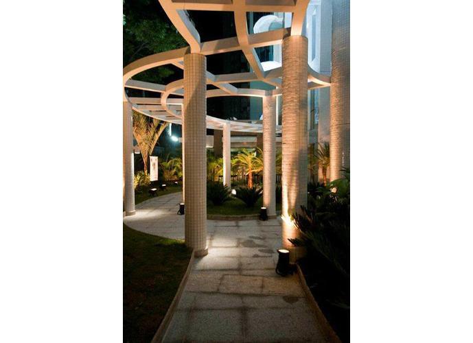 Apartamento em Anália Franco/SP de 335m² 4 quartos a venda por R$ 2.890.000,00
