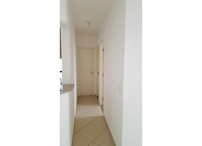 Apartamento em Tatuapé/SP de 62m² 2 quartos para locação R$ 1.770,00/mes