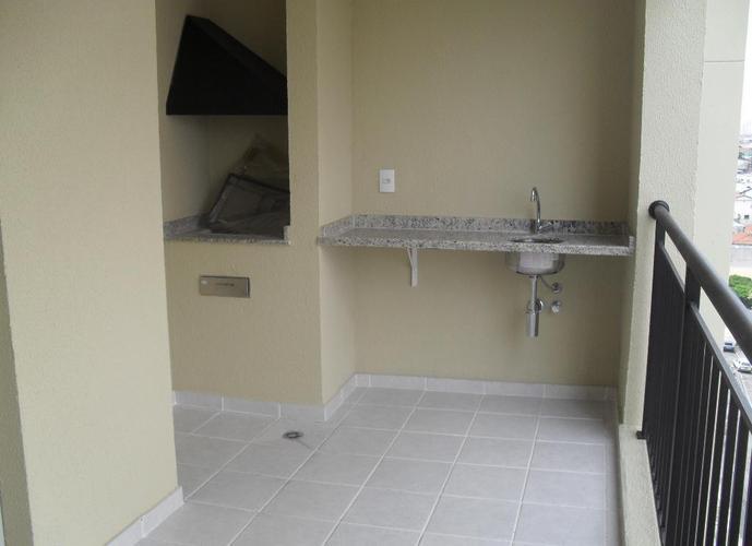 Apartamento em Alto Da Mooca/SP de 92m² 3 quartos a venda por R$ 780.000,00