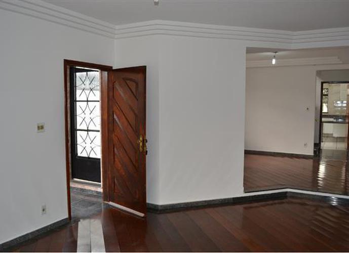 Sobrado em Jardim Avelino/SP de 200m² 4 quartos a venda por R$ 1.090.000,80
