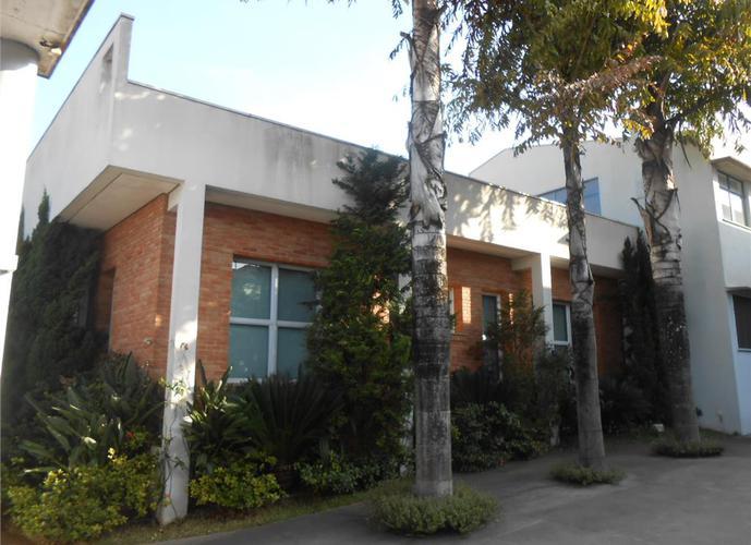 Galpão em Vila Buenos Aires/SP de 880m² a venda por R$ 3.200.000,00