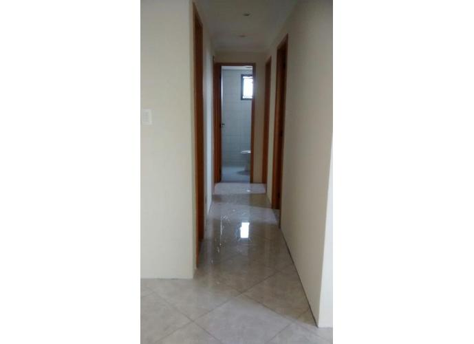 Apartamento em Água Rasa/SP de 83m² 3 quartos a venda por R$ 580.000,00