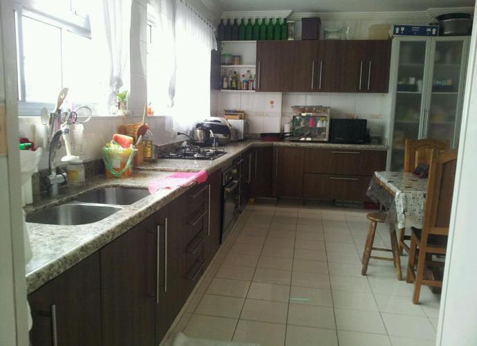 Apartamento em Parque Da Mooca/SP de 226m² 4 quartos a venda por R$ 850.000,00