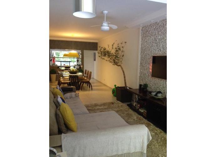 Apartamento em Barra Funda/SP de 104m² 2 quartos a venda por R$ 580.000,00