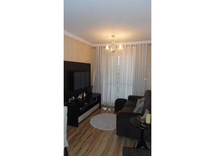 Apartamento em Jardim Vila Formosa/SP de 55m² 3 quartos a venda por R$ 310.000,00