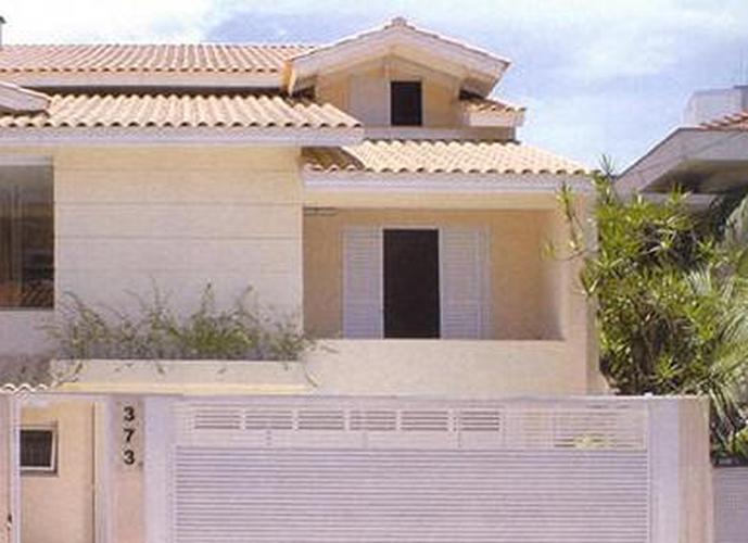 Sobrado em Jardim Anália Franco/SP de 400m² 4 quartos a venda por R$ 3.500.000,00