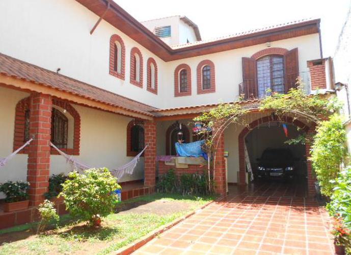 Sobrado em Vila Formosa/SP de 200m² 4 quartos a venda por R$ 1.100.000,00
