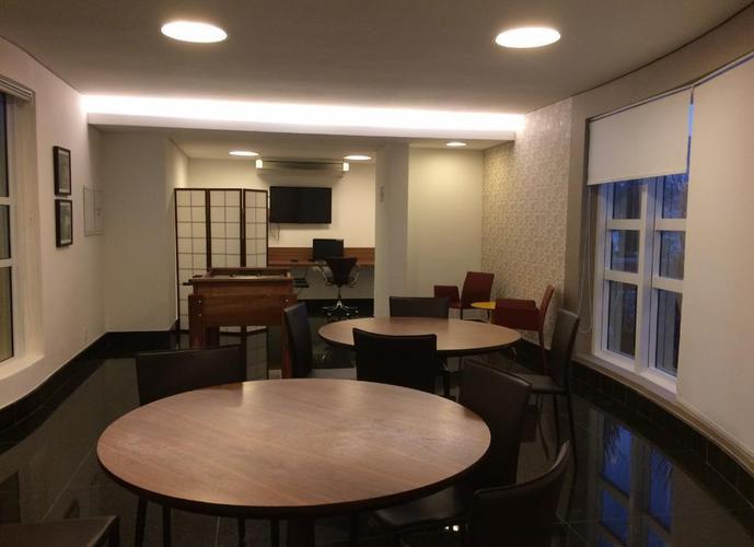 Apartamento em Anália Franco/SP de 200m² 4 quartos a venda por R$ 2.000.000,80