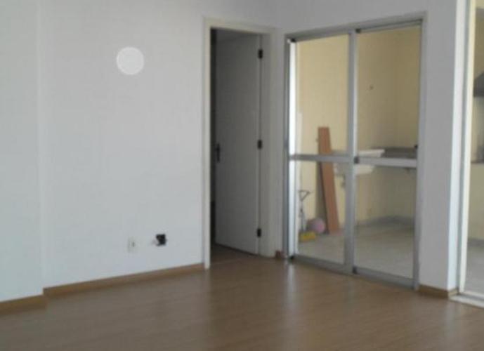 Apartamento Duplex em Tatuapé/SP de 124m² 3 quartos a venda por R$ 590.000,00