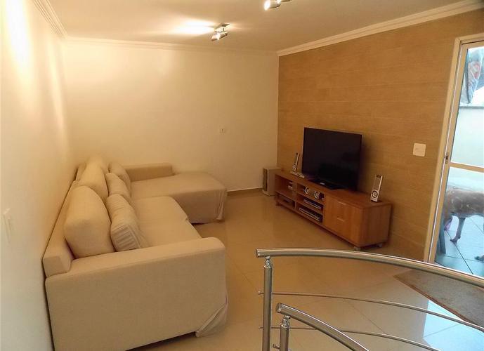 Cobertura em Vila Carrão/SP de 126m² 2 quartos a venda por R$ 598.000,00