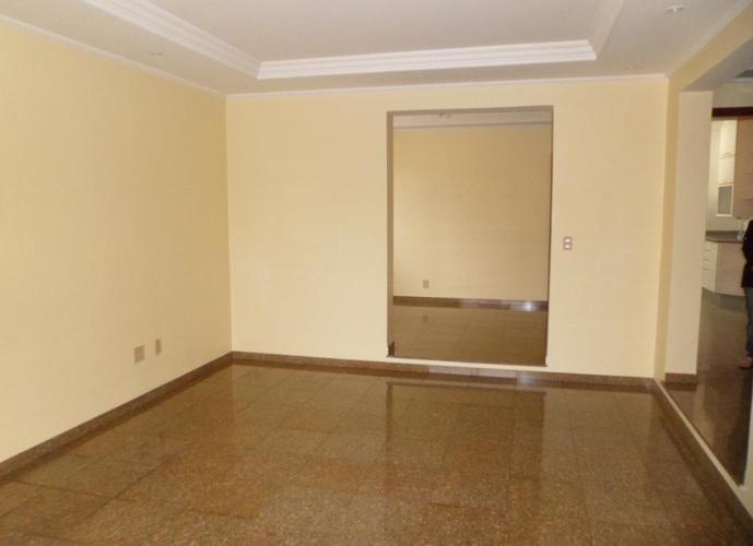 Apartamento em Água Rasa/SP de 150m² 3 quartos a venda por R$ 950.000,80