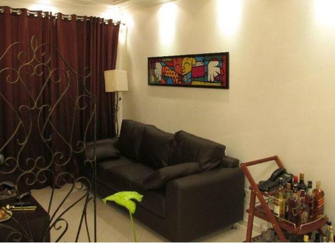 Apartamento em Tatuapé/SP de 60m² 2 quartos a venda por R$ 520.000,80