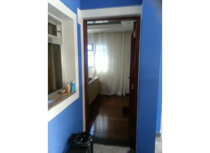 Sobrado em Vila Formosa/SP de 187m² 3 quartos a venda por R$ 800.000,00