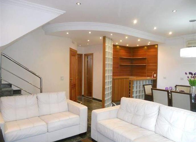 Apartamento em Gonzaga/SP de 270m² 4 quartos a venda por R$ 1.500.000,00