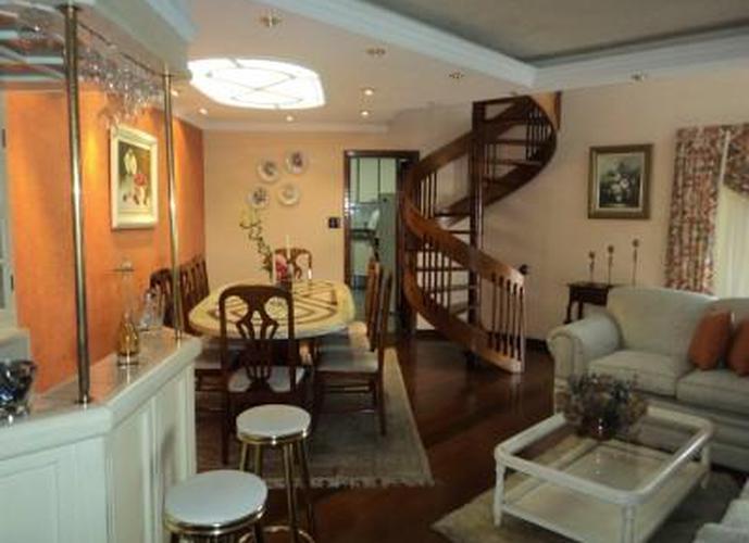 Cobertura em Vila Formosa/SP de 225m² 4 quartos a venda por R$ 1.500.000,00