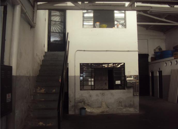 Galpão em Jardim Vila Formosa/SP de 560m² a venda por R$ 1.500.000,00