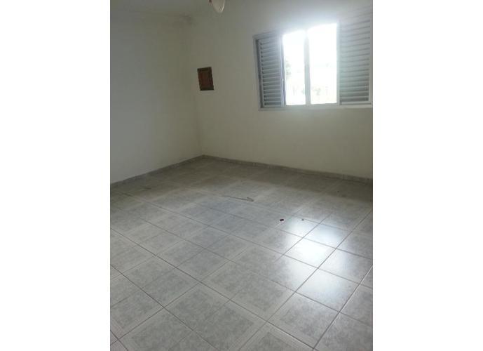 Sobrado em Vila Formosa/SP de 191m² 3 quartos a venda por R$ 530.000,00