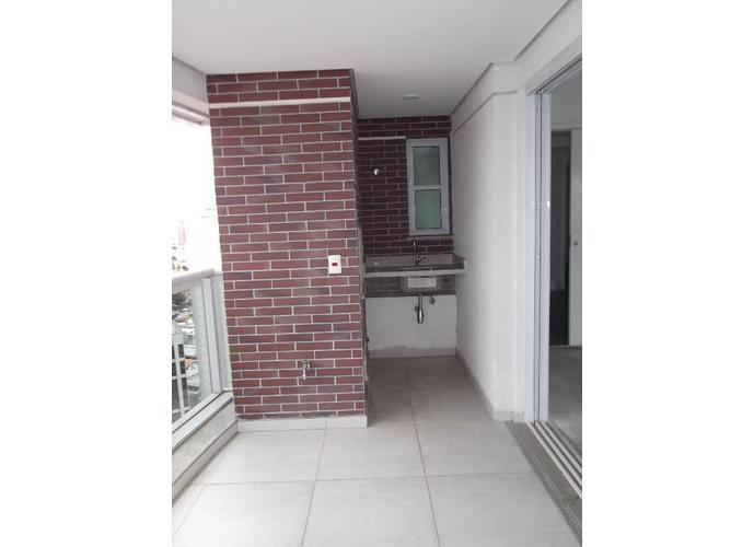 Apartamento em Jardim Anália Franco/SP de 180m² 3 quartos a venda por R$ 1.600.000,00