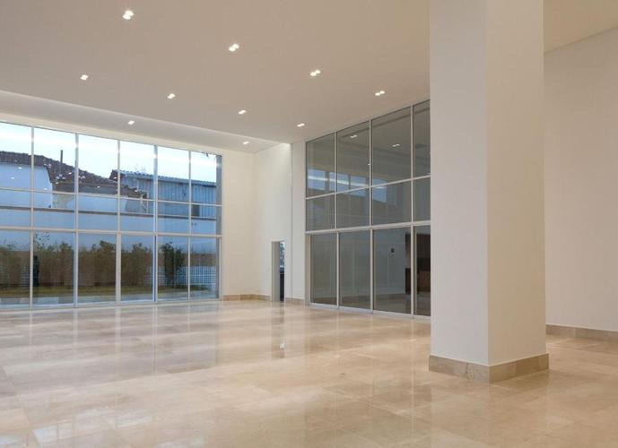 Apartamento em Tatuapé/SP de 227m² 4 quartos a venda por R$ 2.560.000,00