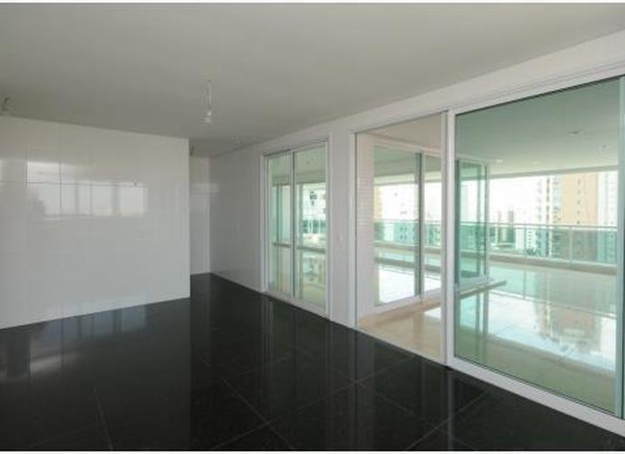 Apartamento em Jardim Anália Franco/SP de 328m² 4 quartos a venda por R$ 4.500.000,00