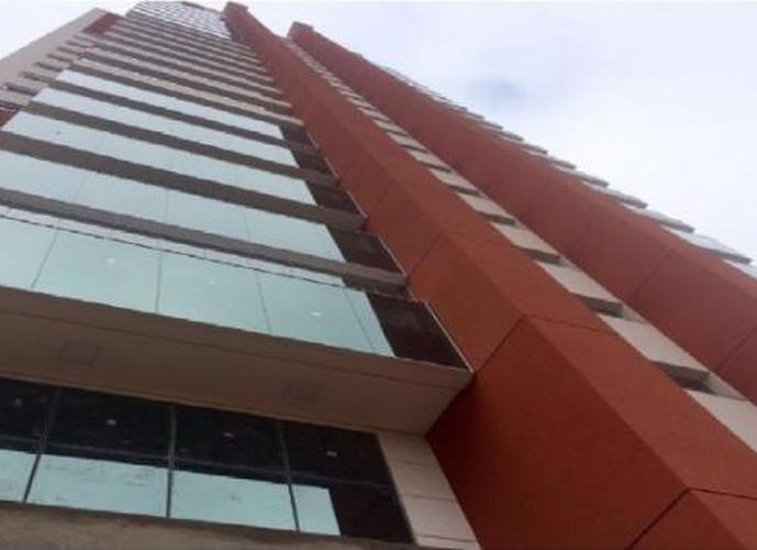 Apartamento em Jardim Anália Franco/SP de 92m² 3 quartos a venda por R$ 780.000,00