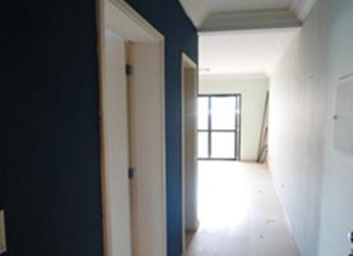 Apartamento em Tatuapé/SP de 68m² 3 quartos para locação R$ 1.500,00/mes
