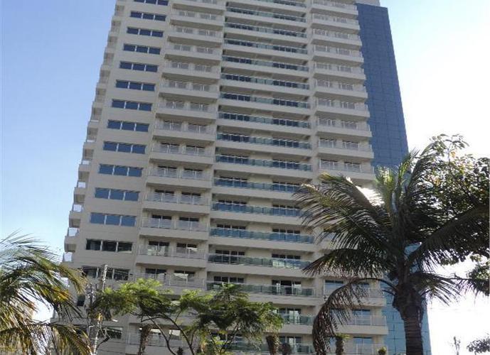 Sala em Jardim Anália Franco/SP de 38m² a venda por R$ 330.000,00 ou para locação R$ 1.300,00/mes