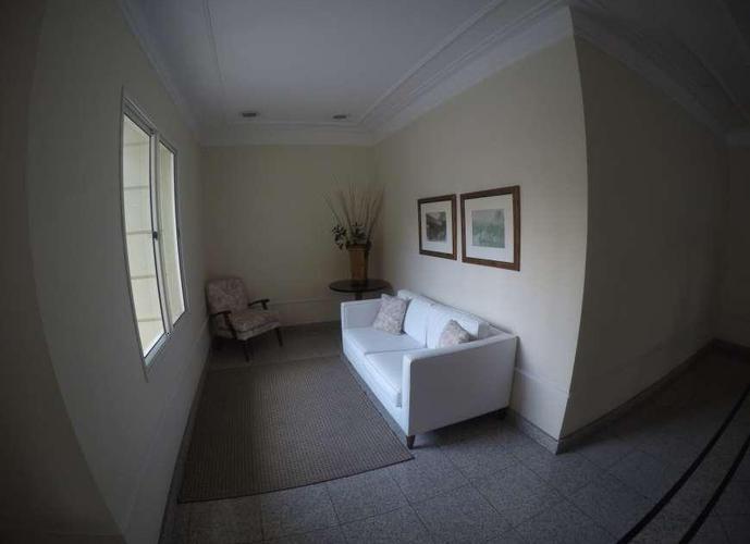 Apartamento Duplex em Tatuapé/SP de 77m² 2 quartos a venda por R$ 630.000,00