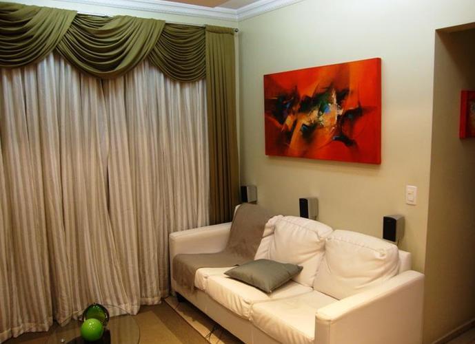 Apartamento em Tatuapé/SP de 88m² 3 quartos a venda por R$ 690.000,00