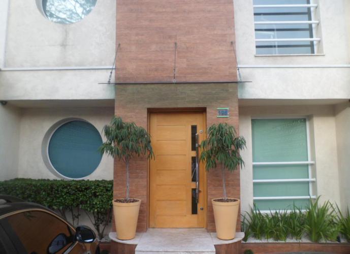 Predio em Jardim Anália Franco/SP de 250m² a venda por R$ 2.300.000,80