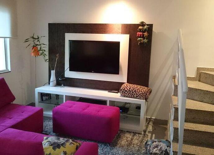 Sobrado em Vila Prudente/SP de 110m² 3 quartos a venda por R$ 485.000,00