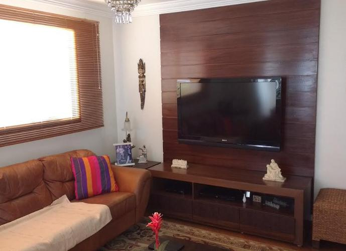 Apartamento em Jardim Anália Franco/SP de 155m² 4 quartos a venda por R$ 990.000,00