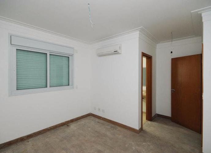 Apartamento em Anália Franco/SP de 335m² 4 quartos a venda por R$ 2.940.000,00