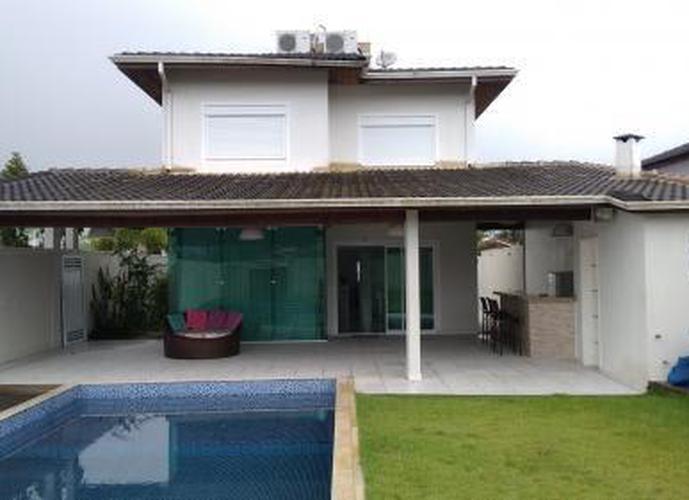 Sobrado em Boracéia/SP de 340m² 3 quartos a venda por R$ 1.200.000,00