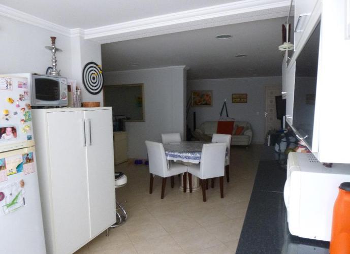 Sobrado em Vila Prudente/SP de 266m² 4 quartos a venda por R$ 790.000,00