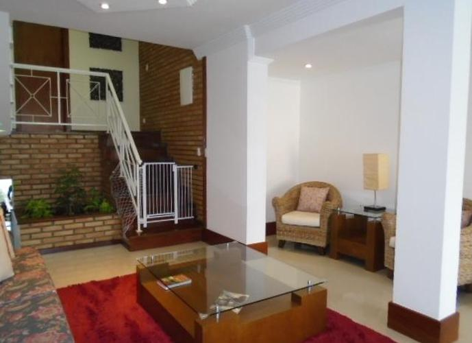 Sobrado em Jardim Textil/SP de 200m² 3 quartos a venda por R$ 850.000,00