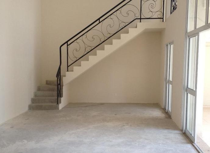 Apartamento em Tatuapé/SP de 315m² 3 quartos a venda por R$ 2.150.000,00