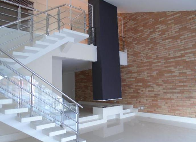 Sobrado em Parque Da Mooca/SP de 520m² 3 quartos a venda por R$ 2.700.000,00