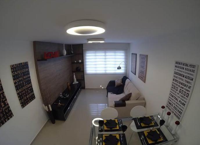 Sobrado em Vila Prudente/SP de 110m² 2 quartos a venda por R$ 479.000,00