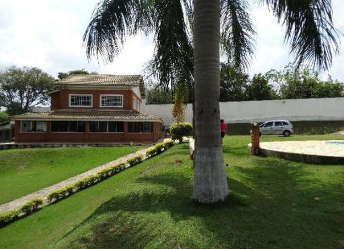 Sobrado em Vila Martins/SP de 300m² 4 quartos a venda por R$ 1.300.000,00