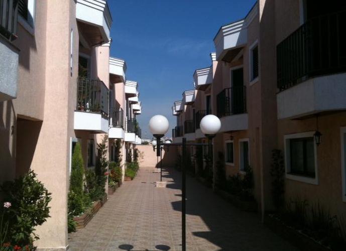 Sobrado em Chácara Belenzinho/SP de 80m² 3 quartos a venda por R$ 430.000,00 ou para locação R$ 1.600,00/mes