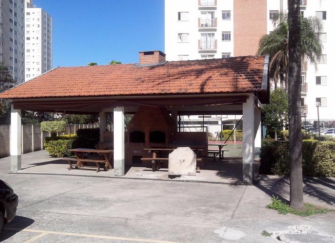 Apartamento em Vila Ivone/SP de 70m² 2 quartos a venda por R$ 260.000,00